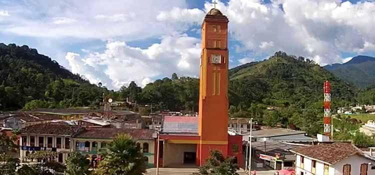 Estos son los nuevos concejales de Pijao