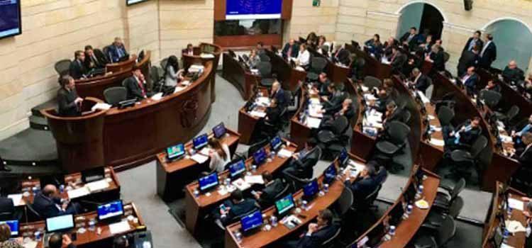 Buscan Matricula Cero en 2021 a través de proyecto de ley