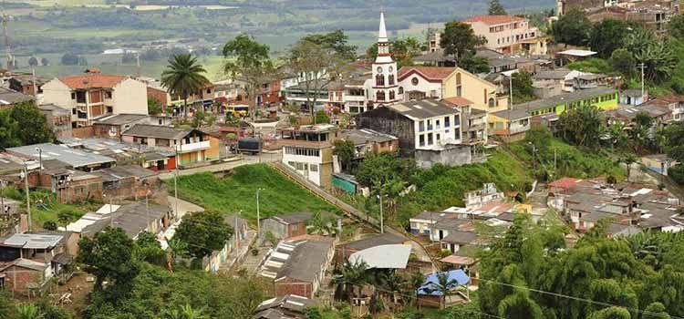 En Buenavista el concejo municipal quedó de la siguiente manera