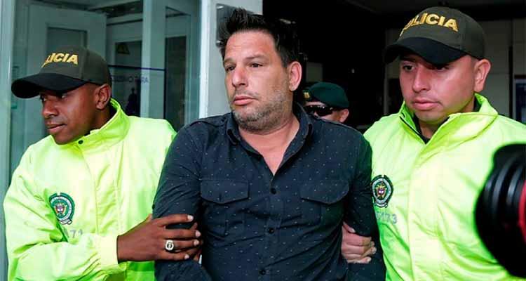 Absuelven a cubano que vivió en Calarcá y era acusado de pertenecer a terroristas islámicos