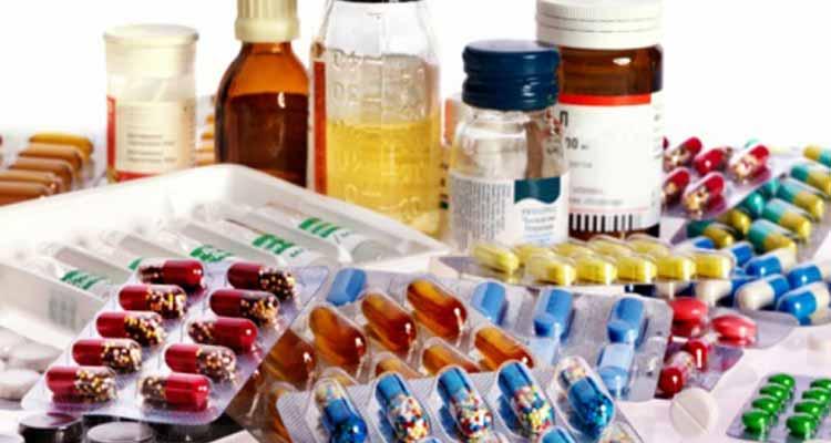 Los medicamentos que no debe consumir contra el Covid