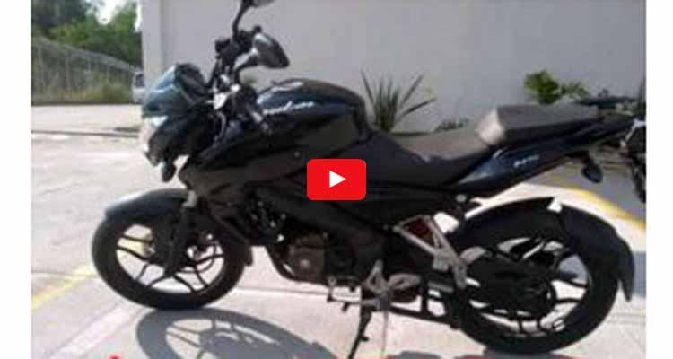 robo moto calarcá video