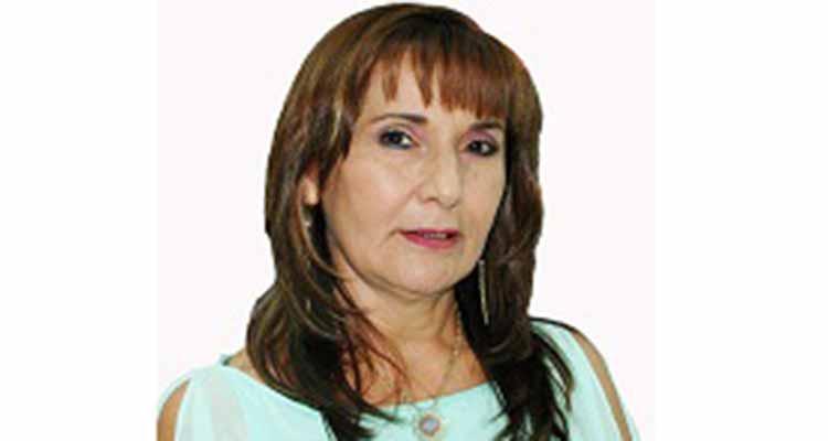 suspenden a secretaria de Tránsito y Transporte de Armenia