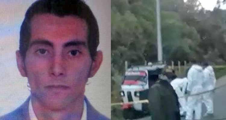 2 homicidios este fin en el corregimiento de Barcelona Quindío