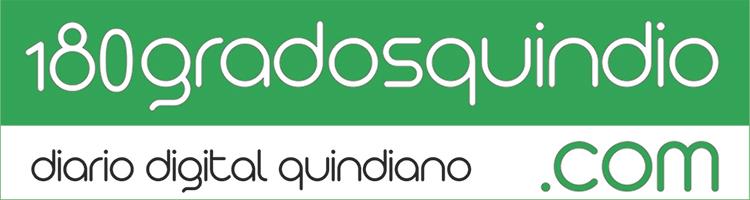 Noticias Quindío 180gradosquindio.com