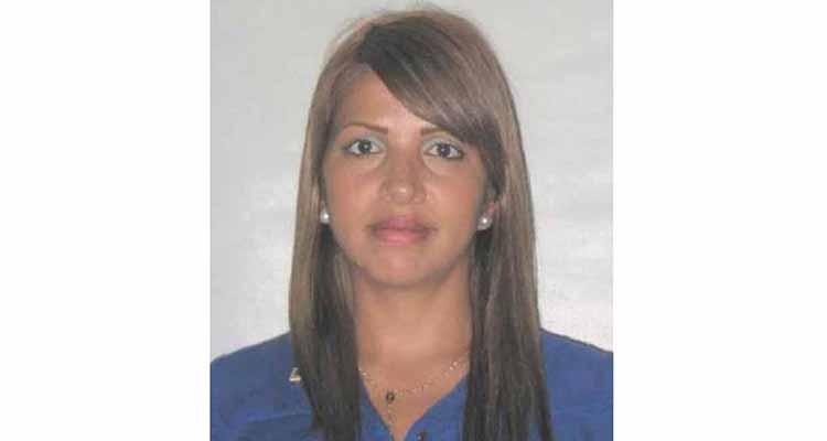 buscan en el Quindío a familiares de dama asesinada en Medellín