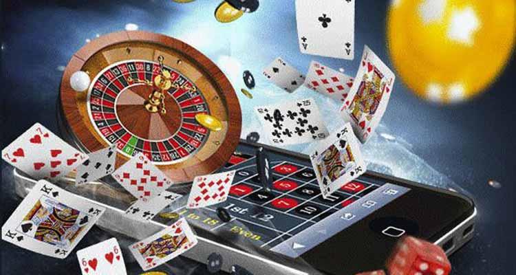 Los Casinos Online dominan el mercado de las apuestas en Colombia