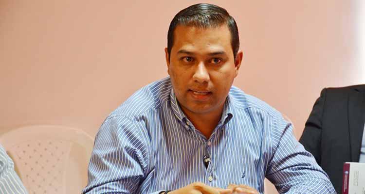 Procuraduría archiva proceso contra alcalde de Quimbaya