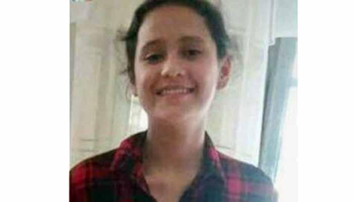 Adolescente de 15 años se quitó la vida en Armenia