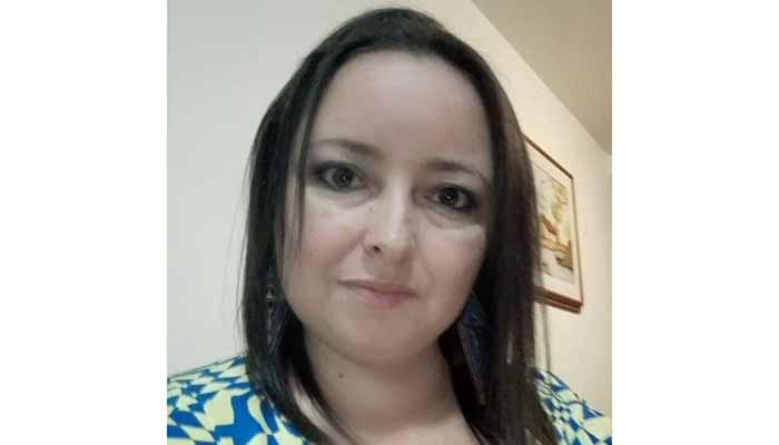 cargos exdirectora de Aguas y Saneamiento gobernación Quindío
