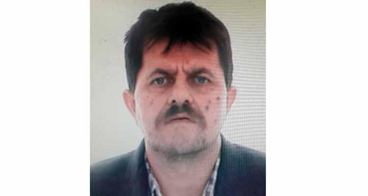 Francisco asesinado habitante de calle robar casa Calarcá