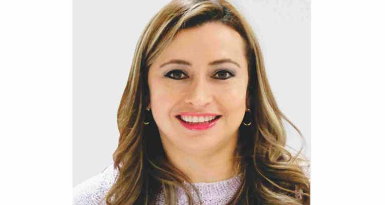 Yenny Alexandra Trujillo Alzate