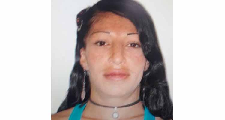mujer hallada muerta barrio Quindío Armenia