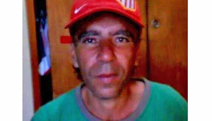 Ciudadano hallado muerto en Calarcá