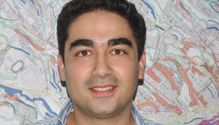 Destituído inhabilitado exsecretario Planeación Armenia