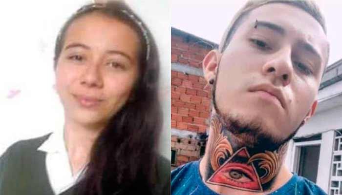25 años prisión quindiano asesinó universitaria Manizales