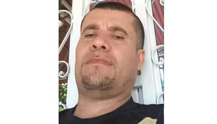 17 años cárcel intentó matar exesposa Tebaida