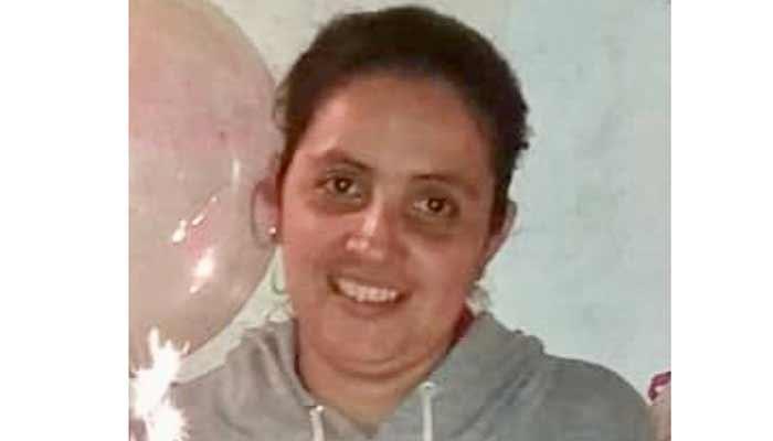 Mujer se quitó la vida en Calarcá