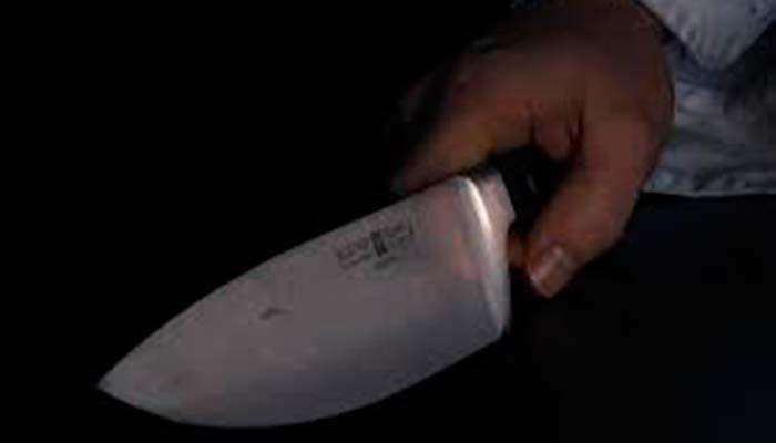 Mujer intentó cortar el pene de su esposo en Sincelejo y alcanzó a herirlo con un bisturí