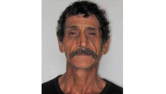 Adulto mayor fue hallado muerto en una platanera en Quimbaya