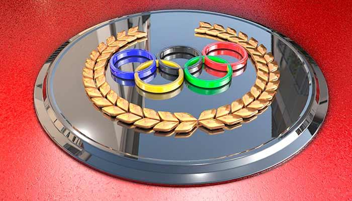 Aplazados Juegos Olímpicos hasta 2021 por Covid-19