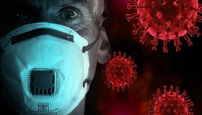 Coronavirus: Más de 4 millones de casos en el mundo. Conozca la lista de países con más fallecidos