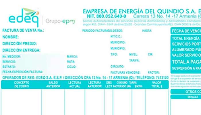 Cacerolazo contra la Edeq y no pago de recibos ante aumento de tarifas
