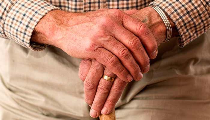 En Circasia la alcaldía no ha transferido recursos de estampilla adulto mayor para atender a los abuelos