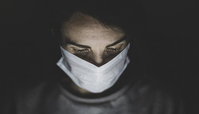 Fuga de bacterias de brucelosis causa ola de contagios en China