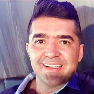 Álvaro Hernández Gutiérrez
