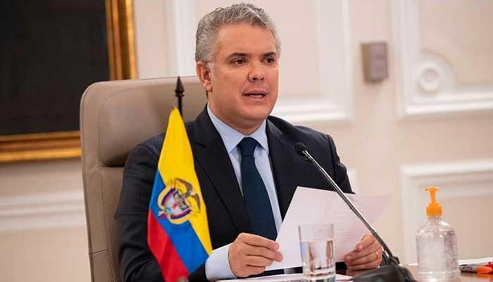 Las reglas del nuevo mes de aislamiento en Colombia, hasta el 30 de agosto