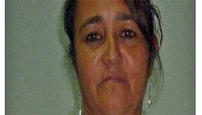 Un millón de pesos le robaron a mujer asesinada en el barrio Patio Bonito Alto de Armenia