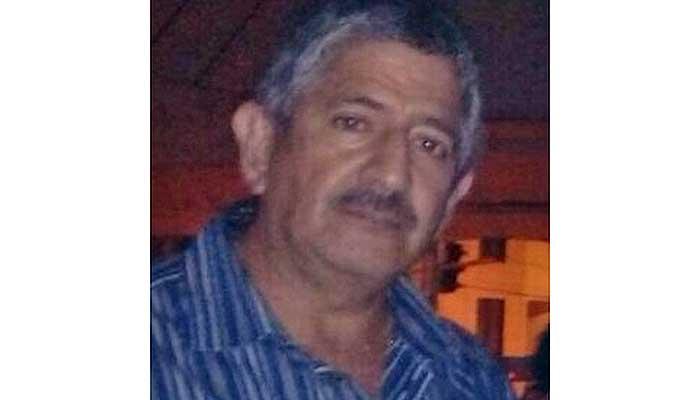 Calarqueño murió en un accidente en el Valle del Cauca