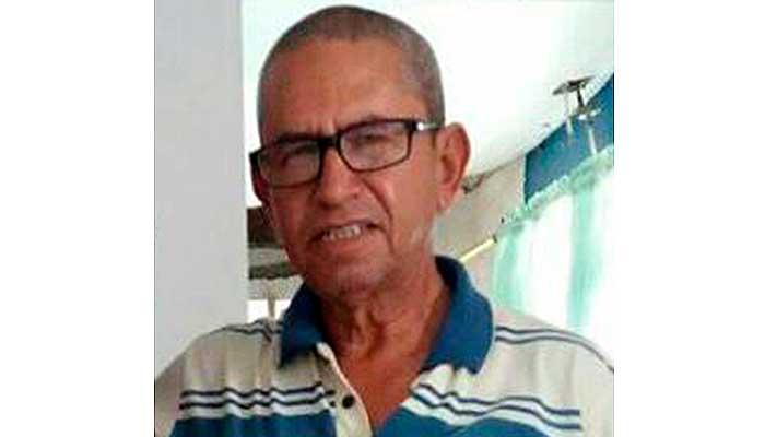 Montenegrino murió en trágico accidente en el departamento de Córdoba