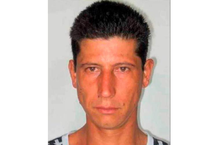 Circasiano asesinado Pereira