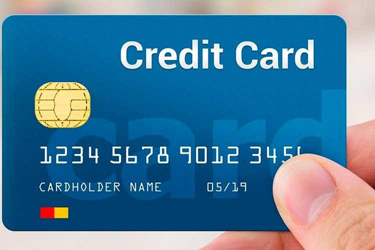 «Tarjeta de crédito Bancolombia sin cuota de manejo puede ser una farsa»
