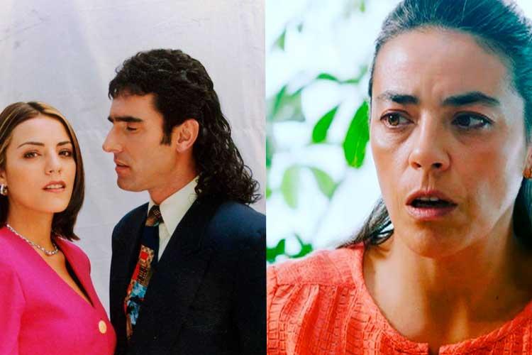 Actores de Pedro el Escamoso y otras novelas exitosas están en la 'olla'