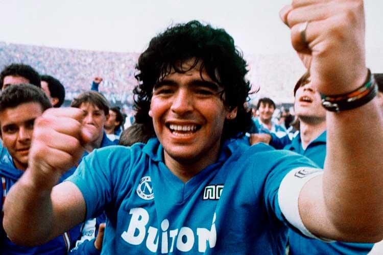 La fortuna de Maradona ¿De cuánto era y quién la heredará?