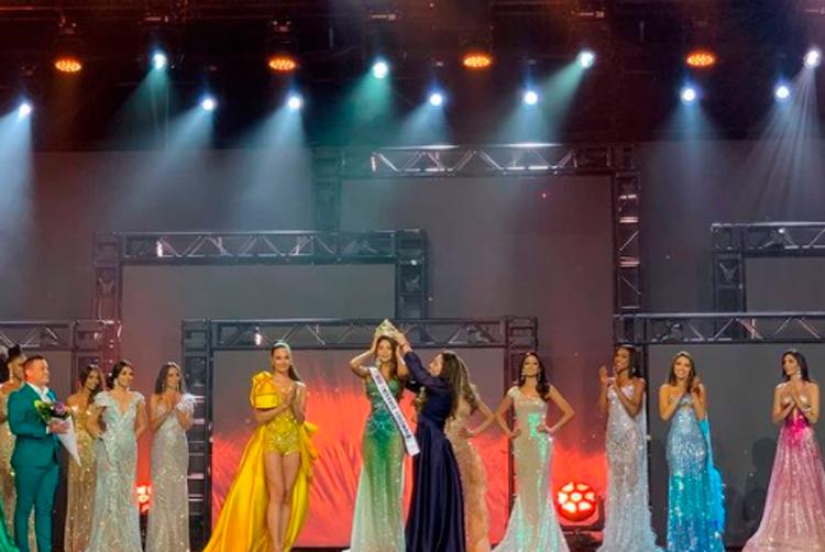 Próximo Miss Universo podría ser en Colombia