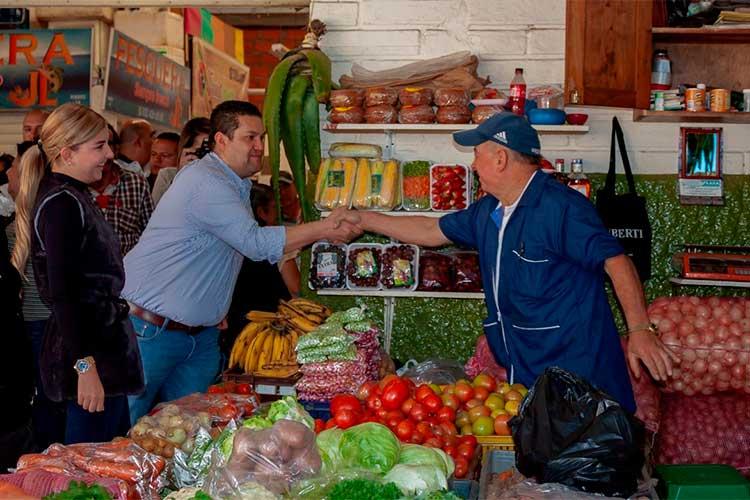 Fontur cofinanciará Recintos Gastronómicos en Montenegro, Quimbaya y Pijao