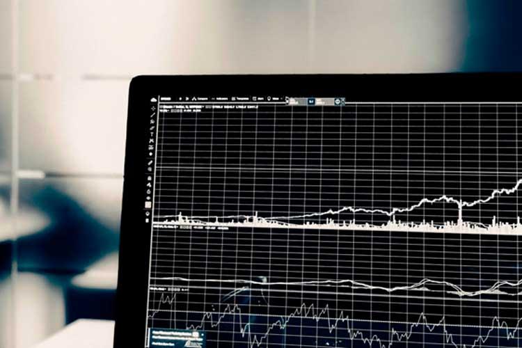 Negociar acciones de empresas con fines de lucro una guía